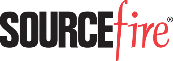 sourcefire-logo