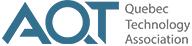 AQT_Logo_English
