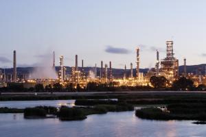Brad - Cloud in Oil - Part 2