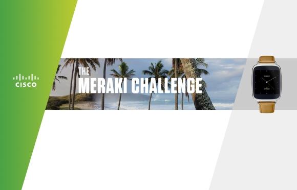 meraki_challenge_graphic