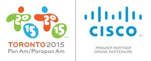 TO2015_BRD_CiscoPremierPartner_Lockup4C_BIL_E