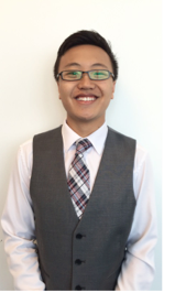 Leveraging Spark as an Intern, Startup Growth Hacker, Troublemaker & Son | Cisco Canada Blog